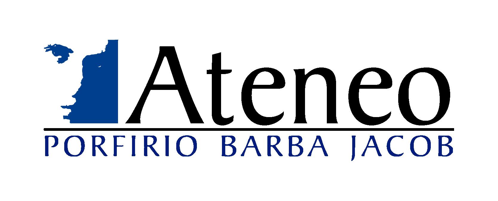Corporación Ateneo Porfirio Barba Jacob Medellin